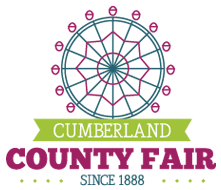 Cumberland County Illinois Fair